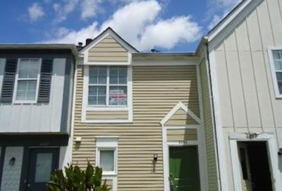 6695 Colchester Place Norcross GA 30093