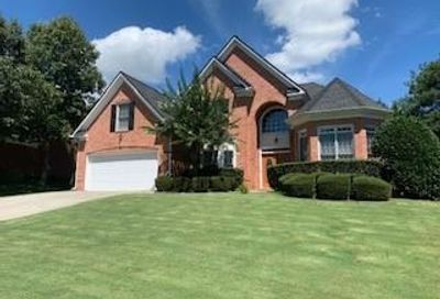 2483 Winsley Place Duluth GA 30097