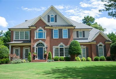 6723 Great Water Drive Flowery Branch GA 30542