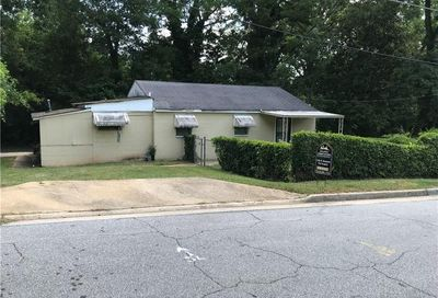 865 Second Street Stone Mountain GA 30083