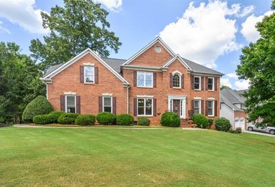 2008 Mclain Road NW Acworth GA 30101
