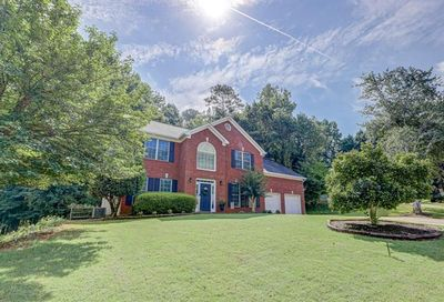 3916 Collier Trace NW Kennesaw GA 30144