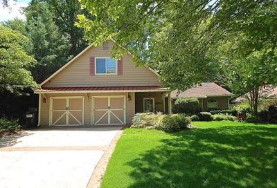 104 Nettlecure Ct Court Peachtree City GA 30269