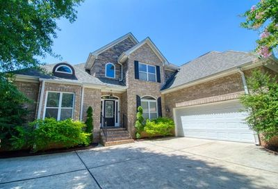 224 English Oaks Lane Mcdonough GA 30253