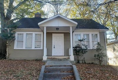 1342 Mcclelland Avenue Atlanta GA 30344