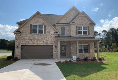 256 Lotus Circle Mcdonough GA 30252