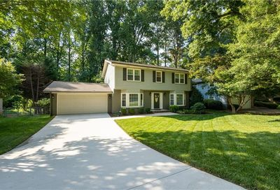 4214 Commodore Drive Chamblee GA 30341