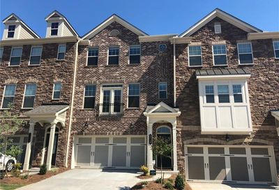 5588 Terrace Bend Place Peachtree Corners GA 30092