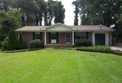 695 Glochester Place Norcross GA 30071