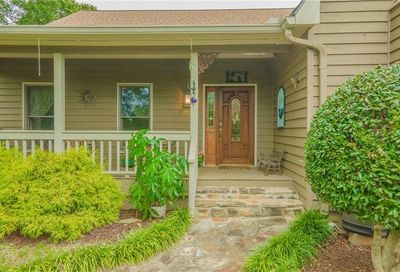 337 Kinsey Town Road Cleveland GA 30528