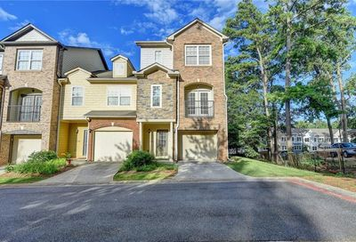 2989 Ashlyn Creek Court Doraville GA 30340