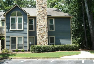4107 Canyon Point Circle Roswell GA 30076