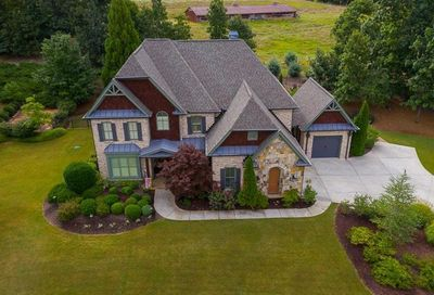 4647 Cardinal Ridge Way Flowery Branch GA 30542