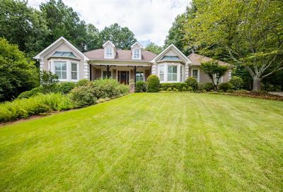 110 Colridge Court Johns Creek GA 30022