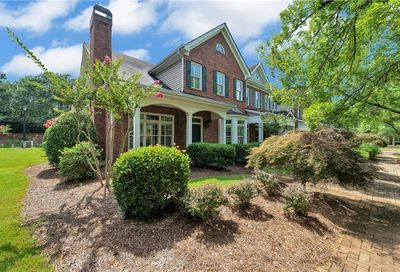8110 Parker Place Roswell GA 30076