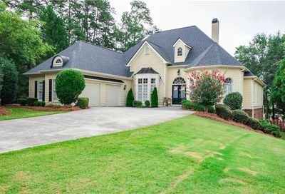 3651 Carriage Glen Way Dacula GA 30019