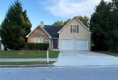 5178 Seaside Court College Park GA 30349