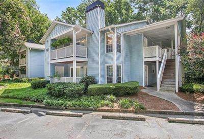 6800 Glenridge Drive Sandy Springs GA 30328