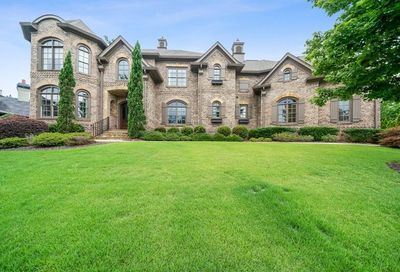 776 Kilarney Lane Johns Creek GA 30097