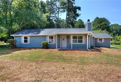 5213 Elliott Road Powder Springs GA 30127