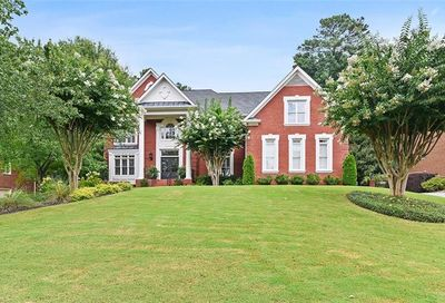 200 Eden Bridge Place Johns Creek GA 30022