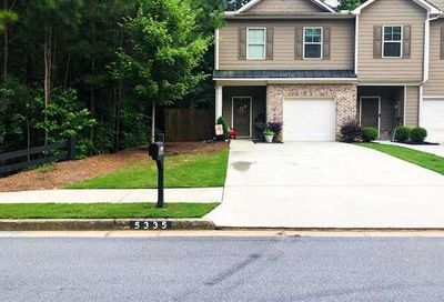 5335 Timber Hills Drive Oakwood GA 30566