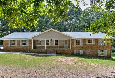 310 Ward Road Ellenwood GA 30294