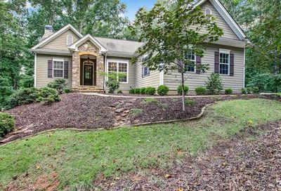 6227 Autumn Hill Drive Gainesville GA 30506
