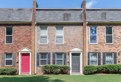 225 Winding River Drive Sandy Springs GA 30350