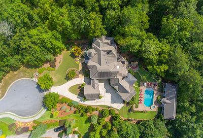918 Big Horn Hollow Suwanee GA 30024