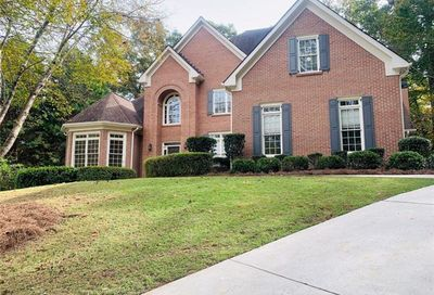 105 Butler Creek Court Duluth GA 30097