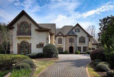 500 Covington Cove Johns Creek GA 30022