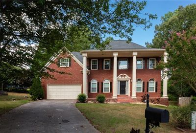 110 Mccarty Circle Johns Creek GA 30097