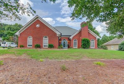 2460 Waterton Ridge Trail Grayson GA 30017