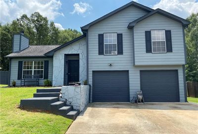 217 River Birch Drive Mcdonough GA 30253