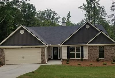 1997 Soque Circle Jefferson GA 30549