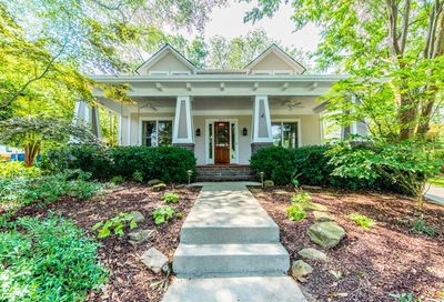 327 Sinclair Avenue NE Atlanta GA 30307
