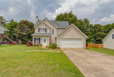 303 Rocky Point Court Winder GA 30680