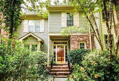 256 Riverview Trail Roswell GA 30075