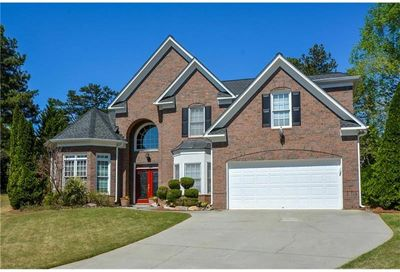 2433 Winsley Place Duluth GA 30097
