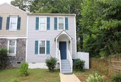 1864 Grant Court NW Kennesaw GA 30144