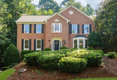 3505 Waters Cove Way Alpharetta GA 30022