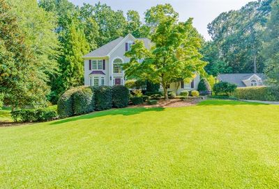240 Foxley Way Roswell GA 30075