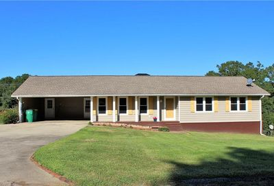 519 Valley View Drive Winder GA 30680