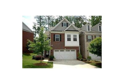 3191 Buck Way Alpharetta GA 30004