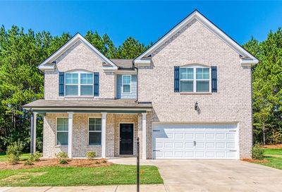 3482 Richmond Bend Stonecrest GA 30038