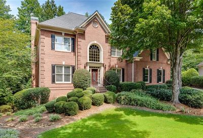 220 Magnolia Blossom Terrace Johns Creek GA 30005