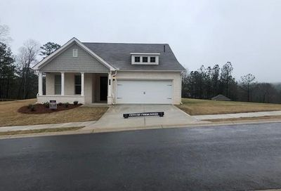 123 Rolling Hills Place Canton GA 30114