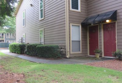 4207 Canyon Point Circle Roswell GA 30076