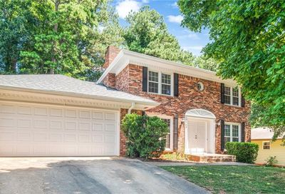 1743 Saint Lawrence Cove Tucker GA 30084